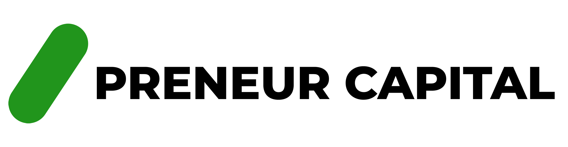 Preneur Capital
